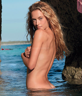 HANNAH_FERGUSON_WURTH_8+%7E+SEXYCELEBS.IN+EXCLUSIVE.jpg