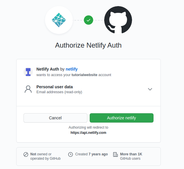 netlify app netlify cms netlify adalah netlify pricing netlify login netlify mysql netlify hosting netlify drop netlify alternative netlify api netlify app download netlify app domain netlify auth token netlify app free netlify build netlify broken link netlify build.command failed netlify build exceeded maximum allowed runtime netlify build ignore netlify base url netlify build command netlify book netlify cli netlify custom domain netlify cms next js netlify cors netlify cloudflare netlify cdn netlify clear cache netlify deploy netlify domain netlify database netlify docker netlify deploy from github netlify domain free netlify down netlify express js netlify environment variables netlify error netlify e-commerce netlify email not confirmed netlify environment variables per branch netlify environment variables react netlify example sites netlify free netlify functions netlify free hosting netlify form netlify forum netlify faunadb netlify function netlify functions log netlify github netlify gratis netlify gohugo netlify ghost netlify gitlab netlify git netlify golang netlify github integration netlify hosting free netlify hugo netlify how to deploy netlify header netlify html netlify how to update site netlify heroku cors