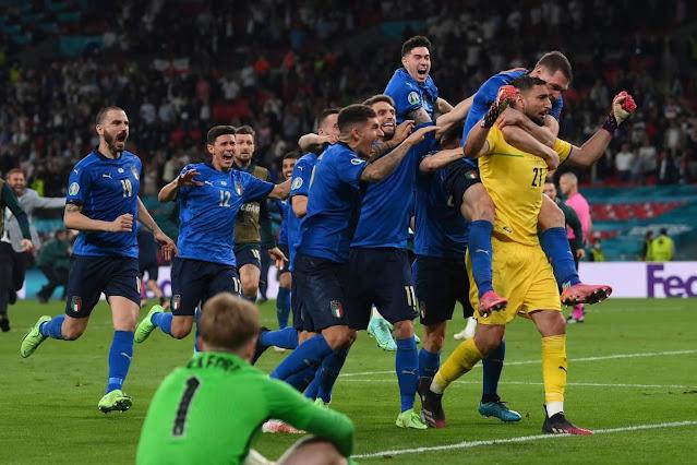 чемпионы Европы
