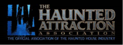 Haunted Attractions for Halloween in Pennsylvania