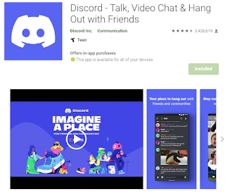 aplikasi-discord-talk-video-chat-hang-out-with-friend