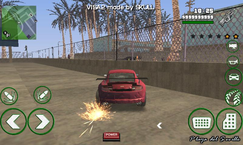 Download Grand Theft Auto 3 APK