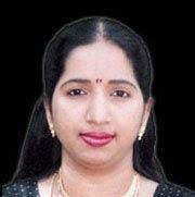 graphic சொர்ணலதா