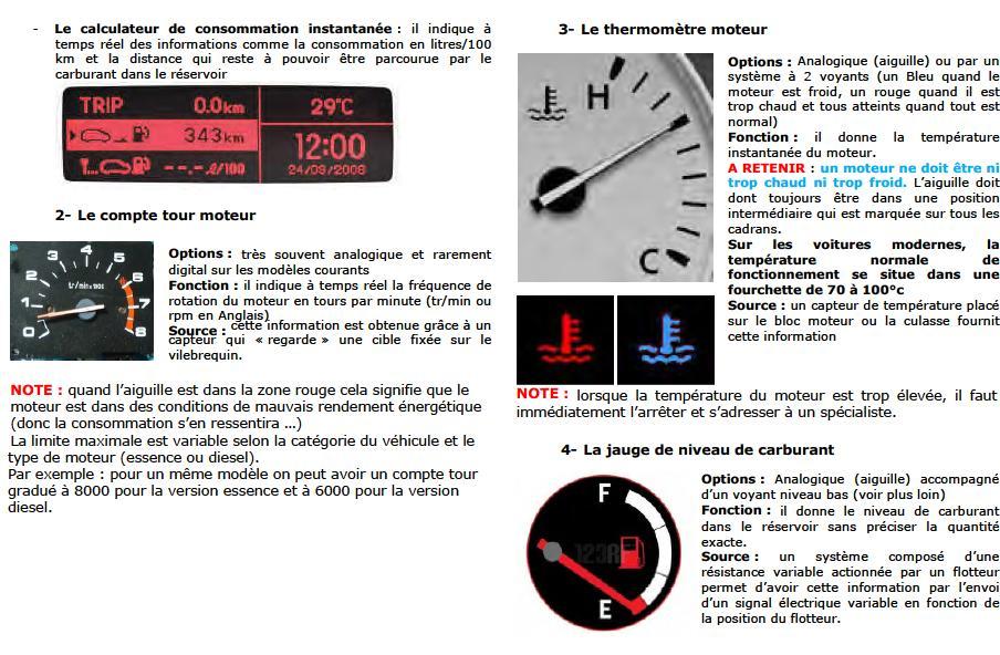GRATUIT V.3.6 TÉLÉCHARGER OSCILLO