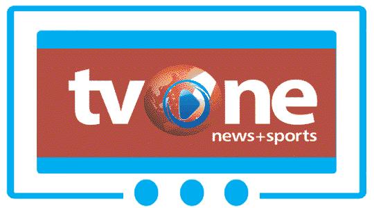 Streaming TVOne