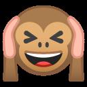 Hera No Evil emoji