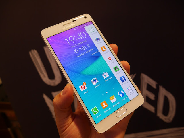 Picture Samsung Note 2 Specs Indo Daily