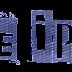 free iptv playlist 10/03/2017
