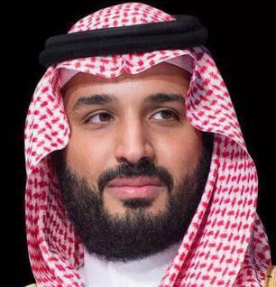 ما نوع الحكومة في المملكة العربية السعودية؟