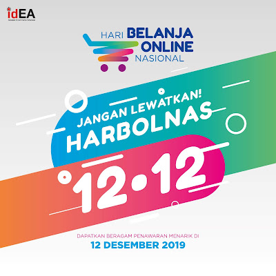 http://bit.ly/peribolnas1212