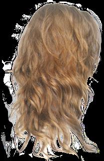 Resultado Aussie Curls - Resenha Condicionador