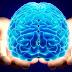 Corrida - Exercício físico condiciona o cérebro e evita o Alzheimer, aponta nova pesquisa