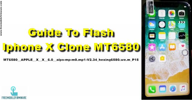 MT6580__APPLE__X__X__6.0__alps-mp-m0.mp1-V2.34_hexing6580.we.m_P15