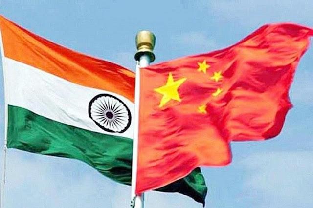 भारत ने चीन की धोखेबाजी के बाद कई स्तरों पर आक्रामक कूटनीतिक प्लान बनाया
