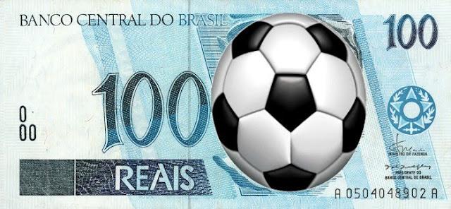 https://www.oblogdomestre.com.br/2017/02/DinheiroEFutebol.Esporte.html