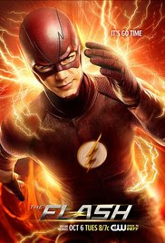 Permalink to Download Film The Flash S2 Episode 03 Subtitle indonesia Full HD BluRay