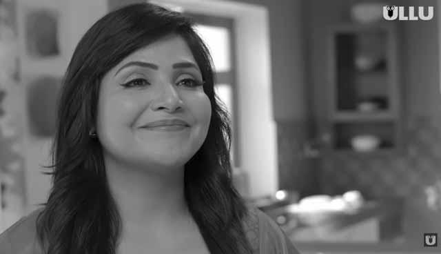 charmsukh-sautela-pyaar-ullu-web-series-download-filmywap