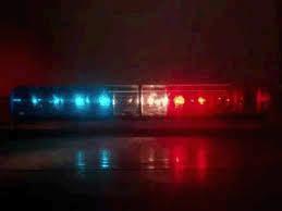Moradora é acordada por policiais que impediram furto na casa