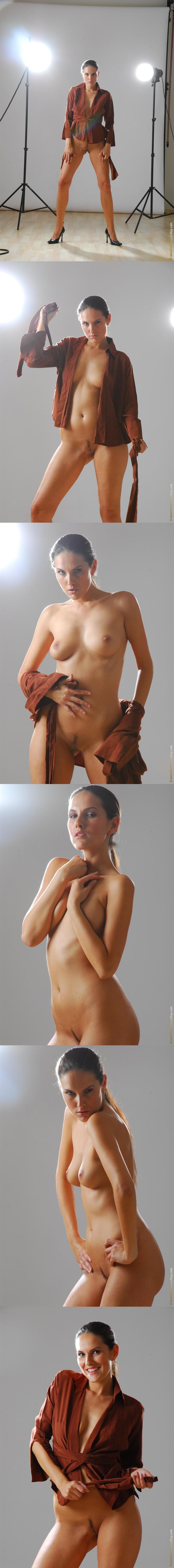 PureBeautyMag PBM  - 2007-06-10 - #s361276 - Dagmar J - Meow - 3872pxReal Street Angels