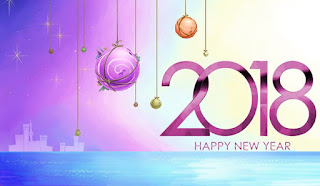 Happy new year wishes and greetings 2018 sms messages quotes happy new year wishes and greetings 2018 m4hsunfo