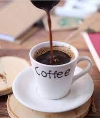 كافيه قهوة الأصيل