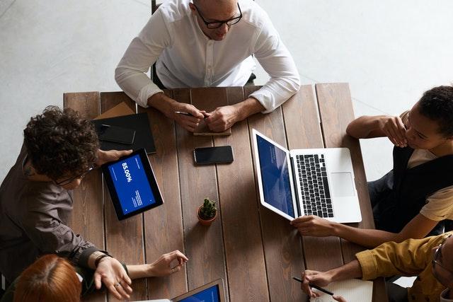 6 Langkah peluang usaha Branding yang Menarik dan Cepat Dikenang Customer