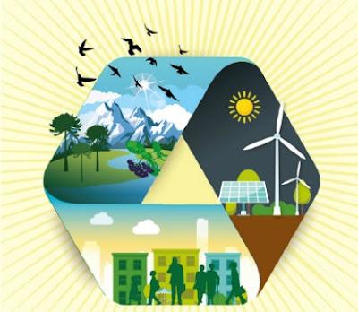 medio-ambiente-cambio-climático
