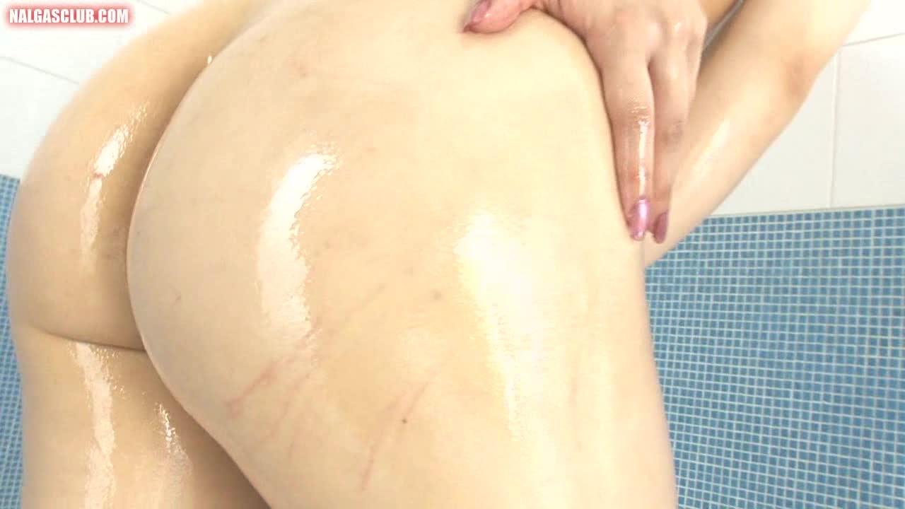 NalgasClub Nanami_Kinomoto_065_04.wmv - Girlsdelta