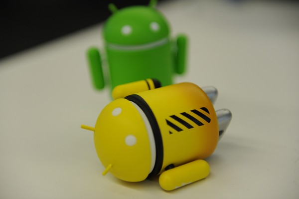 French Android Malware writer Arrested for stealing $653700