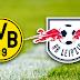 Borussia Dortmund x RB Leipzig - Prognóstico dos embalados