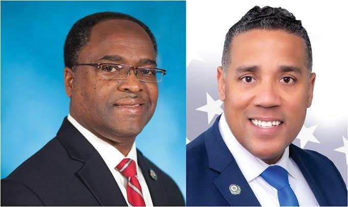 Concejal derrotado impugna elecciones municipales en Nueva Jersey y acusa dominicano electo de robarse los votos
