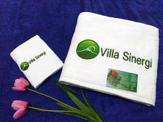 souvenir promosi villa