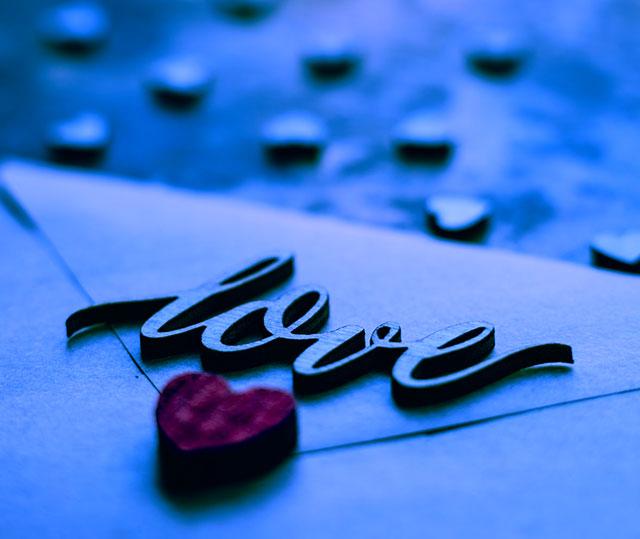 love pic download love image