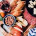 8 σημάδια που μαρτυρούν ότι δεν καταναλώνεις αρκετή πρωτεΐνη