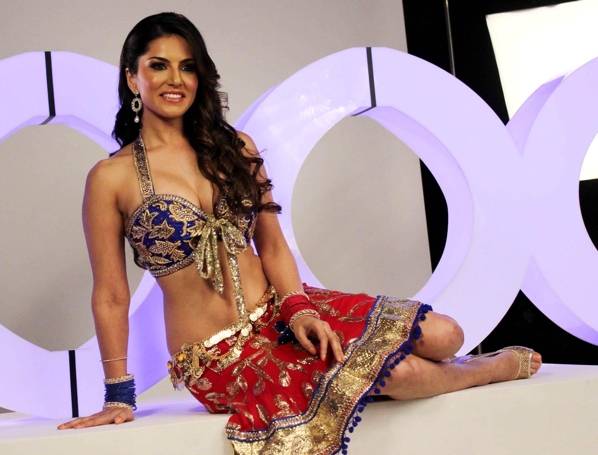 Xxx Videos In Bollywood