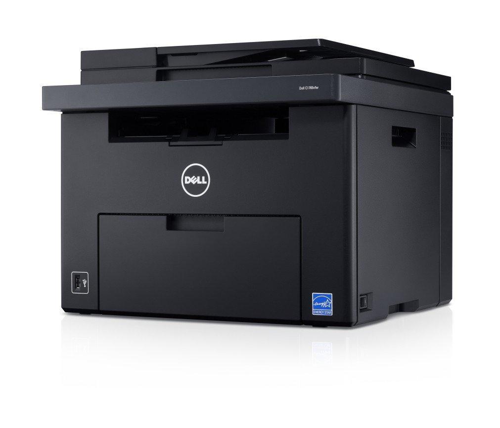 Dell cn Color Printer Driver Download