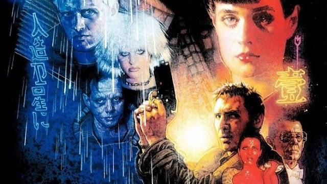 Blade Runner - Um clássico também pode errar