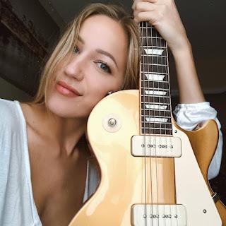 Monica Valli Wikipedia, Biography , Age, Height, Boyfriend, Instagram