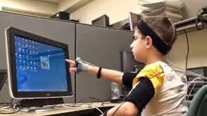 Komputer merupakan bab dari kecanggihan teknologi masa sekarang yang sangat diharapkan keb 8 Cara Merawat Komputer Efektif