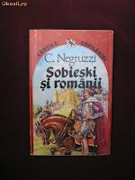 sobieski-si-romanii-1
