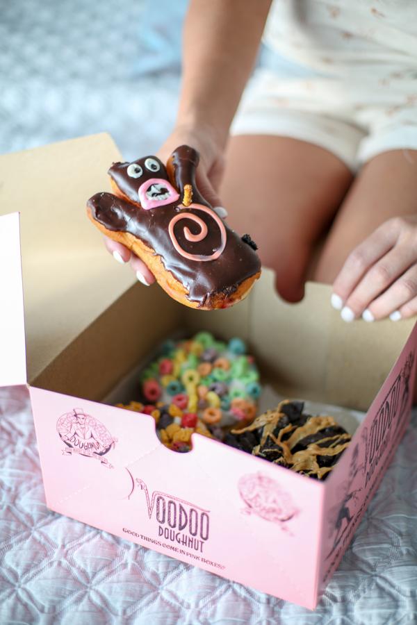 Universal Studios Orlando Travel Diary | Chasing Cinderella Blog