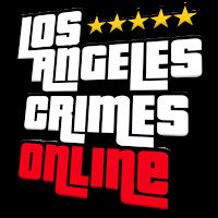 Los Angeles Crimes Unlimited Ammo MOD APK