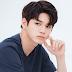 """Ong Seong Woo Dikonfirmasi Bermain Dalam Drama Berjudul """"18 Moments"""""""