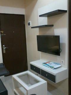 paket-2-bedroom-full-furnish