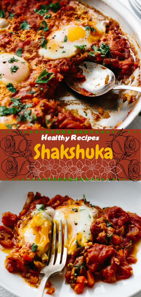 Healthy Recipes | Shakshuka, Healthy Recipes For Weight Loss, Healthy Recipes Easy, Healthy Recipes Dinner, Healthy Recipes Pasta, Healthy Recipes On A Budget, Healthy Recipes Breakfast, Healthy Recipes For Picky Eaters, Healthy Recipes Desserts, Healthy Recipes Clean, Healthy Recipes Snacks, Healthy Recipes Low Carb, Healthy Recipes Meal Prep, Healthy Recipes Vegetarian, Healthy Recipes Lunch, Healthy Recipes For Kids, Healthy Recipes Crock Pot, Healthy Recipes Videos, Healthy Recipes Weightloss, Healthy Recipes Chicken, Healthy Recipes Heart, Healthy Recipes For One, Healthy Recipes For Diabetics, Healthy Recipes Smoothies, Healthy Recipes For Two, Healthy Recipes Simple, Healthy Recipes For Teens, Healthy Recipes Protein, Healthy Recipes Vegan, Healthy Recipes For Family, Healthy Recipes Salad, Healthy Recipes Cheap, Healthy Recipes Shrimp, Healthy Recipes Paleo, Healthy Recipes Delicious, Healthy Recipes Gluten Free, Healthy Recipes Keto, Healthy Recipes Soup, Healthy Recipes Beef, Healthy Recipes Fish, Healthy Recipes Quick, Healthy Recipes For College Students, Healthy Recipes Slow Cooker, Healthy Recipes With Calories, Healthy Recipes For Pregnancy, Healthy Recipes For 2, Healthy Recipes Wraps, Healthy Recipes Yummy, Healthy Recipes Super, Healthy Recipes Best, Healthy Recipes For The Week,  #healthyrecipes #recipes #food #appetizers #dinner #shakshuka