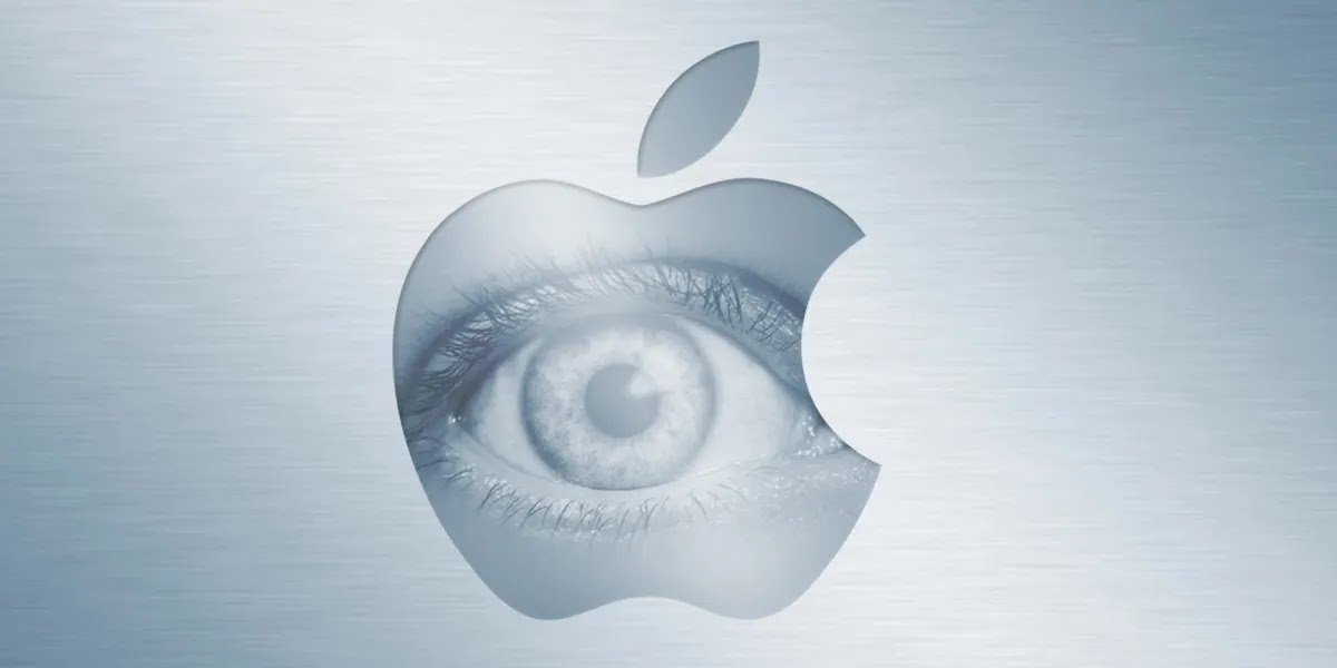 Apple pospuso la vigilancia de las fotos de los usuarios