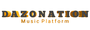 Dazonation - Tanzania Top Music Audio  &Video Download Platform