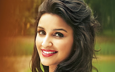 Parineeti Chopra Hd Wallpaper