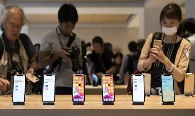Does Smartphones Get Very Expensive Before Diwali?