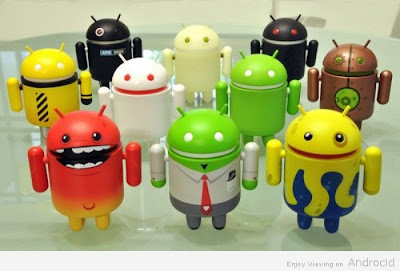 custom-rom-android
